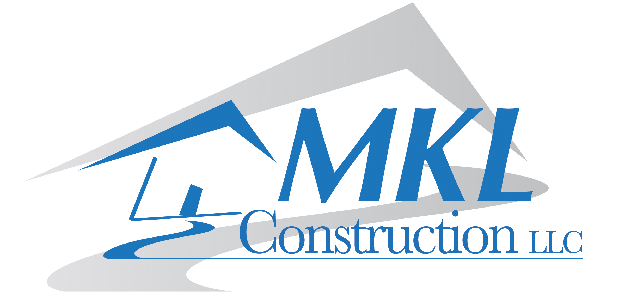 MKL Construction LLC