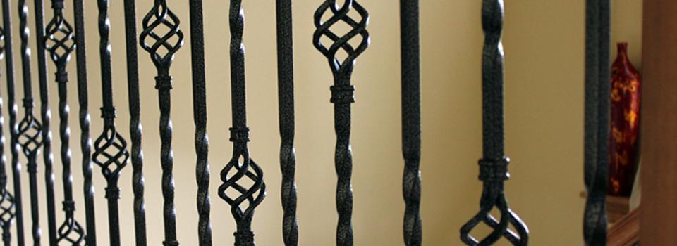 iron_railing